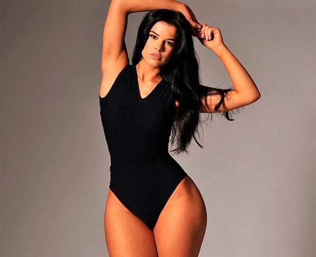 women beauty-1