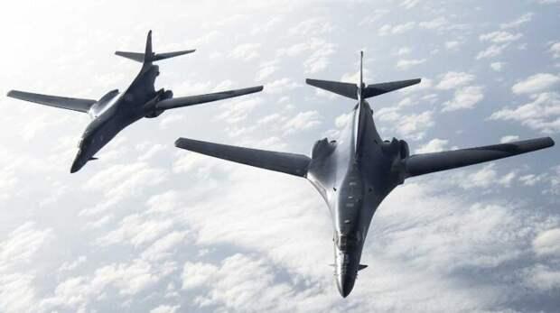 США готовят Арктику для боя с Россией