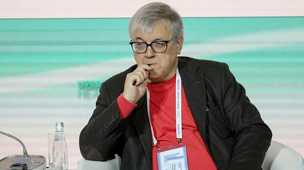 Кузминов