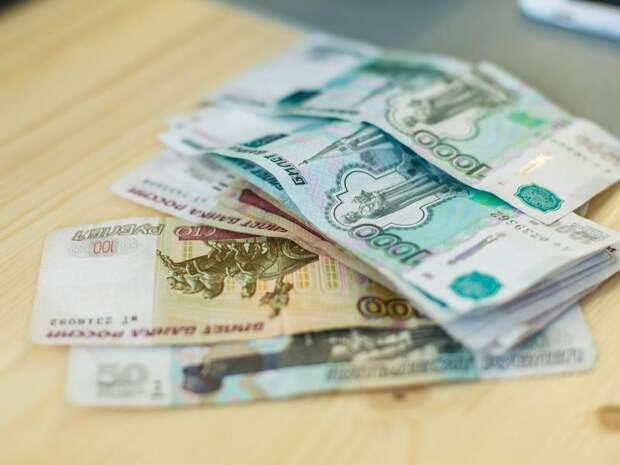 Сухарев выступил с предложением введения новых субсидий для пенсионеров