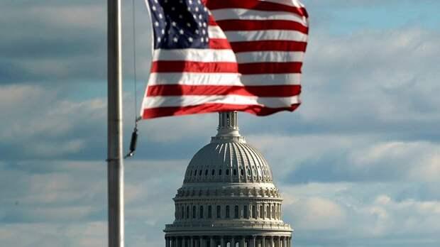 В США усомнились в правильности ввода санкций против России
