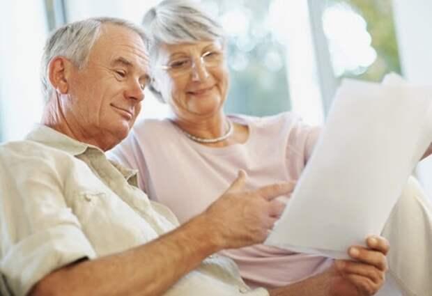 Льготы пенсионерам, которыми уже можно воспользоваться, но о которых мало кто знает