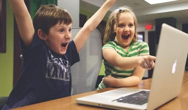 Что нужно знать детям обинтернет-мошенниках: правила безопасности