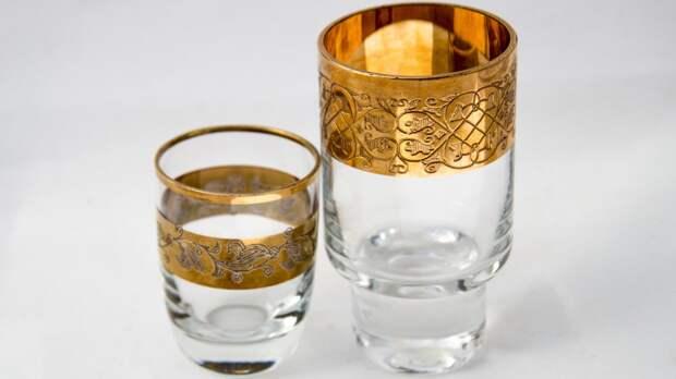 Врач Кашталап рекомендовал отказаться от алкоголя ради продления молодости
