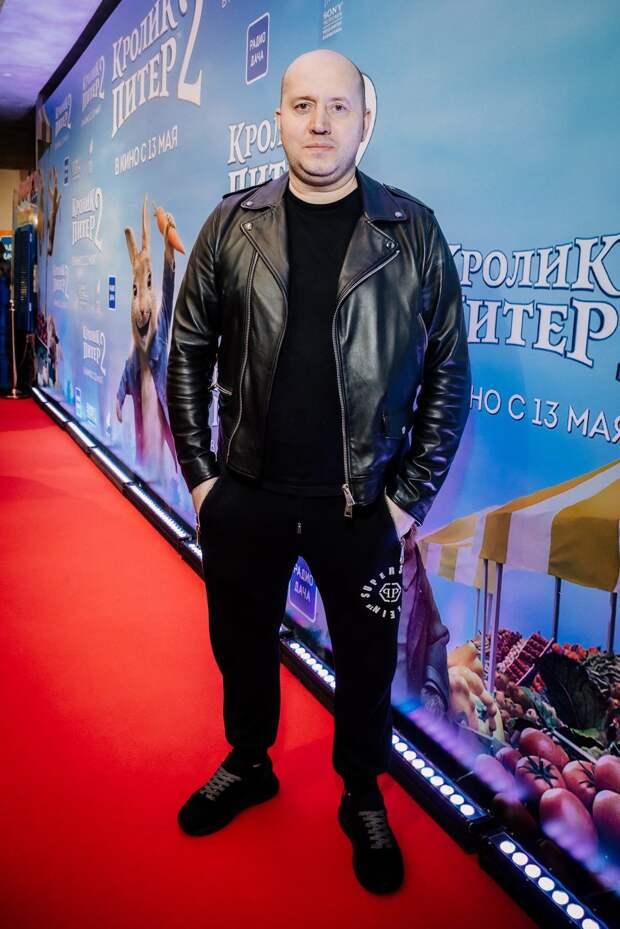 Финт ушами: Мария Кожевникова, Екатерина Волкова и Алена Водонаева