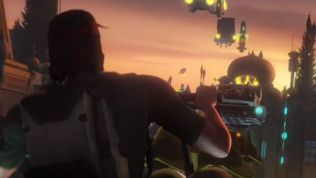 Зрители Disney+ тепло встретили новый мультсериал по вселенной «Звездных войн»