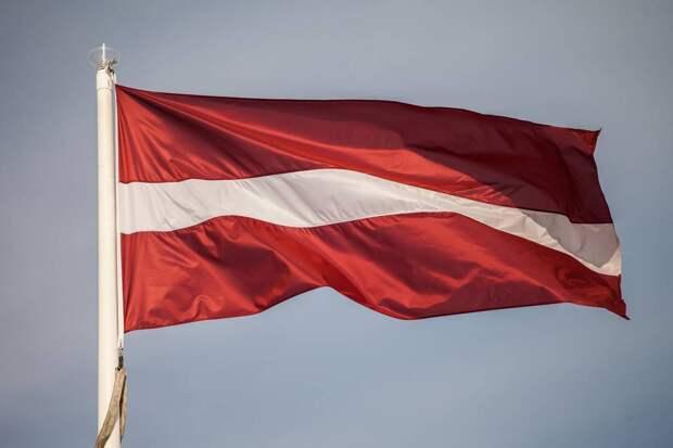 Опрос: 91% жителей Латвии не хотят инвесторовать в криптовалюты
