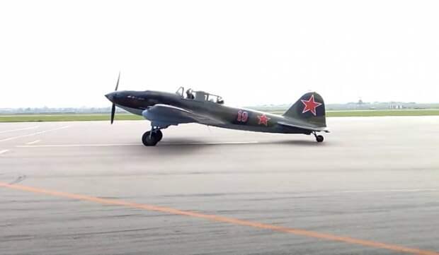 «Глупые, но смелые»: продолжен заочный спор экспертов о советских лётчиках и потерях авиации в годы войны