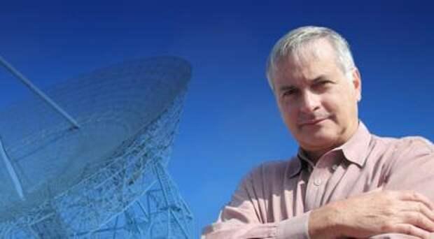Астрономы - конгрессу США: «Уверены почти на 100 процентов, что инопланетяне существуют!»