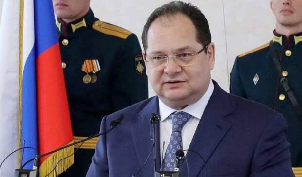 Еврейскую автономную область (ЕАО) иХабаровский край предложено объединить