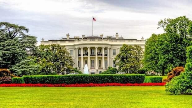 США готовят адресные санкции против белорусских чиновников