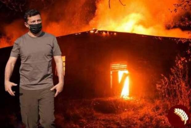 Конец перемирию – Донбасс под миномётным огнём