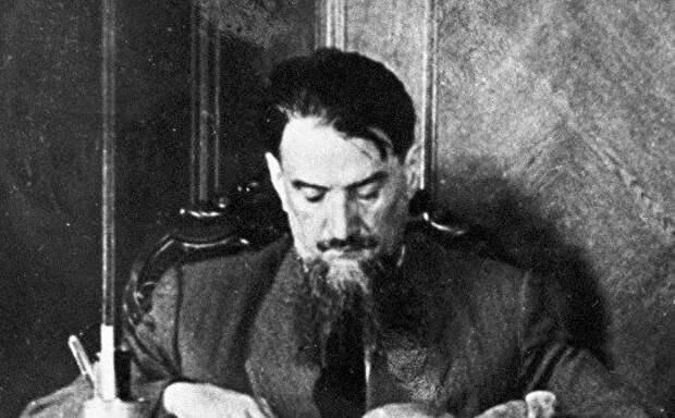 Как академик Курчатов любил разыгрывать коллег