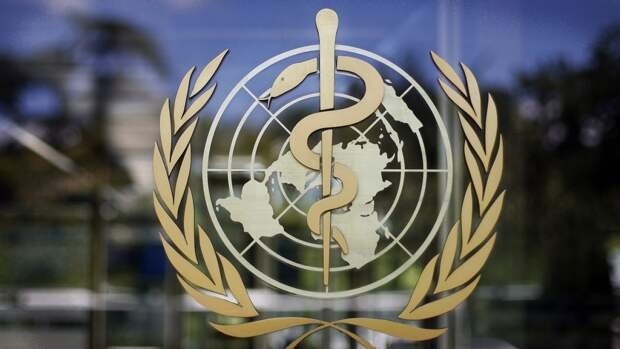 Генсек ВОЗ заявил о выходе заболеваемости COVID-19 в мире на плато