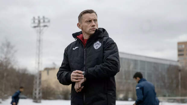 Ивица Олич: Надо работать над стандартами и концентрацией, с этим у ЦСКА пока плохо