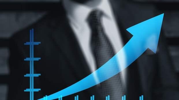 """""""Бычий"""" тренд наблюдается на глобальных фондовых площадках"""