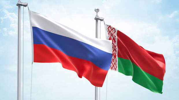 Россотрудничество проспало Белоруссию