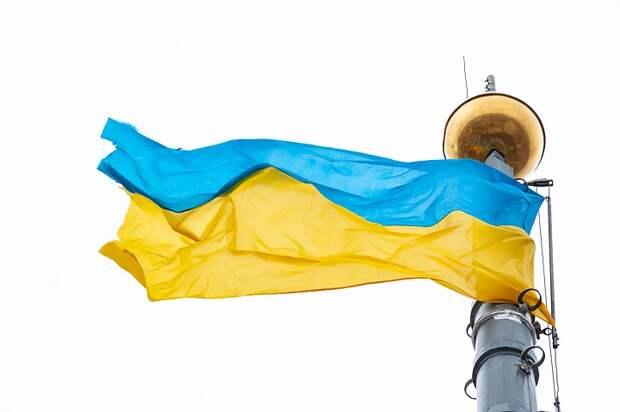 """Украинский посол попросил Германию предупредить Россию о последствиях """"агрессии"""""""
