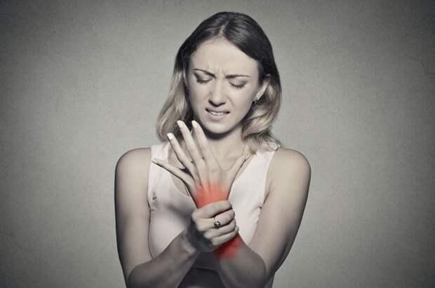 «Кости ломит». Чем опасен ревматизм и почему он угрожает молодым