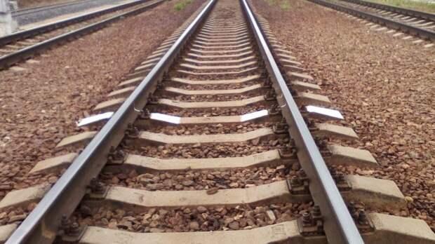 Тело мужчины без головы нашли на железной дороге в Сызрани