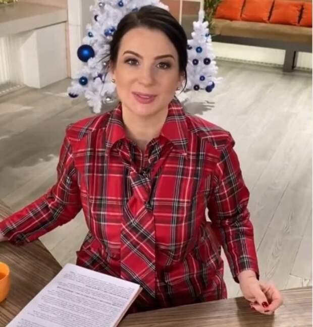 """Екатерина Стриженова: """"Лежу в больнице и думаю: """"За что мне это?"""""""