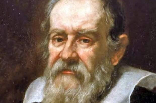 Пять книг Галилея пропали из Национальной библиотеки Испании