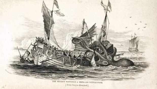 Золотой век острова Тортуга