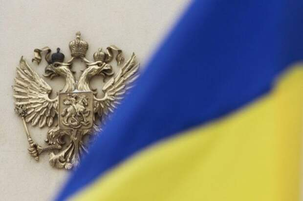 Монтян рассказала о внушительном экспорте украинского оружия в РФ