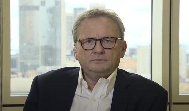Бизнес-омбудсмен вступился за жадные корпорации в споре с премьер-министром России