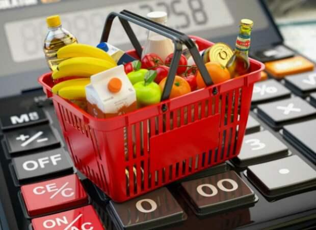 """Траты россиян говорят о практически полном восстановлении потребления - """"Сбер"""""""