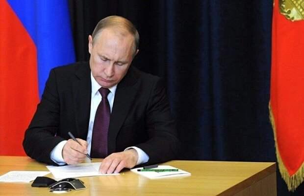 Юрий Селиванов: При условии твердой государственной воли