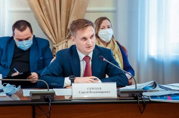«Россети Кубань» инвестировала в 2020 году в энергокомплекс 5,3 млрд рублей