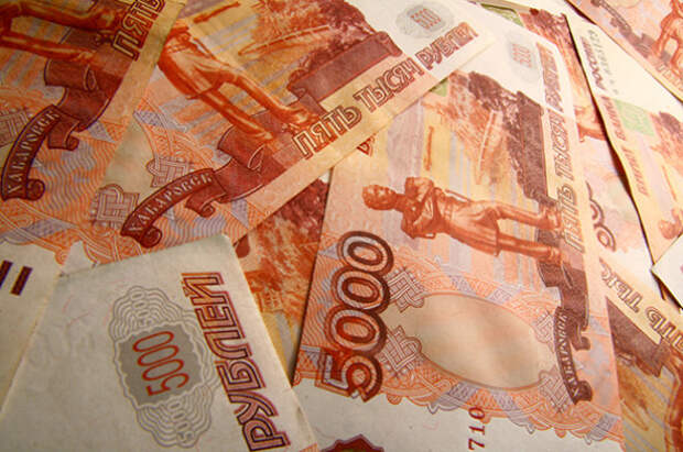 Центробанк: Раскрытие зарплат топ-менеджеров грозит бунтом бедняков