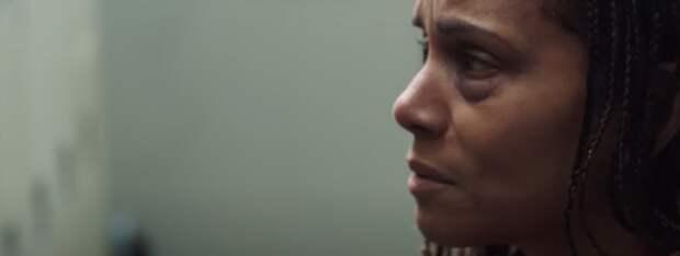 Netflix выпустил трейлер фильма «Удары»