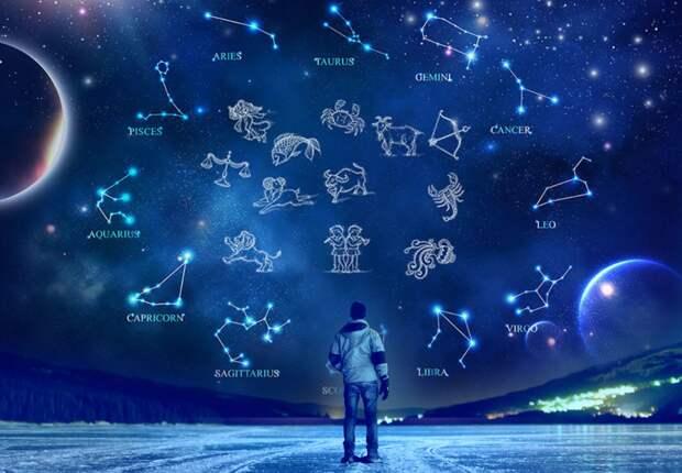 Гороскоп на 17 мая 2021 года для каждого знака зодиака
