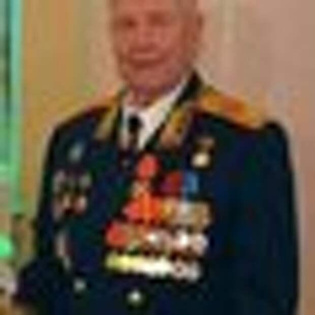 Дмитрия Язов