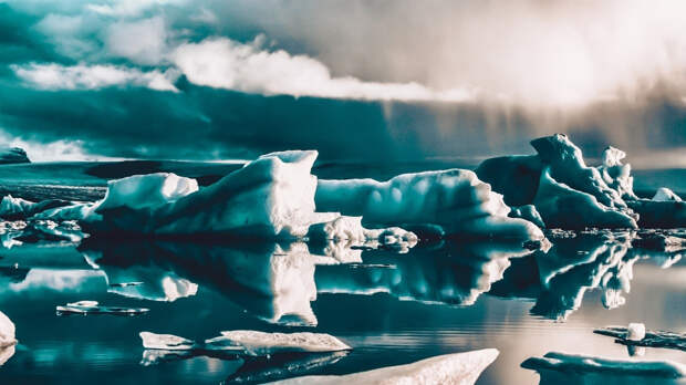 В Минприроды РФ назвали последствия глобального потепления для планеты