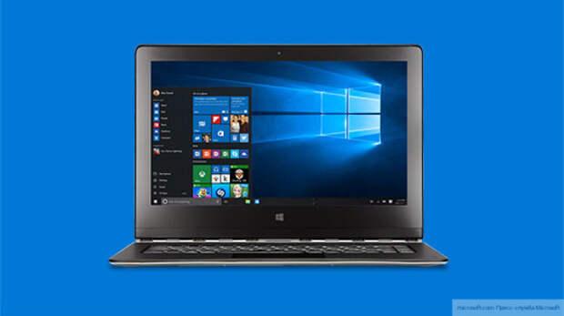 Microsoft намерена удивить пользователей новым «Проводником» для Windows 10