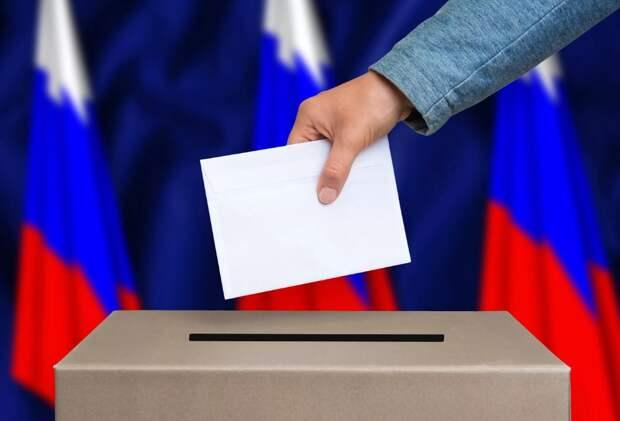 Когда лень читать закон, но дискредитировать голосование по поправкам очень надо: заявления «Голоса» не соответствуют действительности