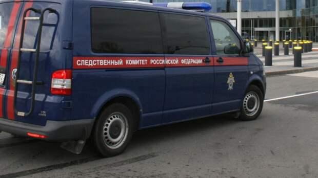СК разбирается в гибели 13-летней девочки в Рязани