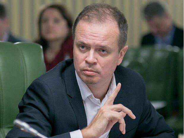 Иван Павлов считает, что заказчиком уголовного дела против него может быть следователь ФСБ