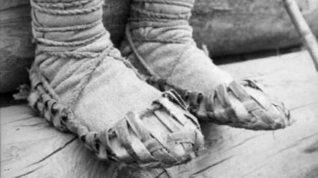 Народные приметы на 17 мая: как ношеная обувь помогает от нечистой силы