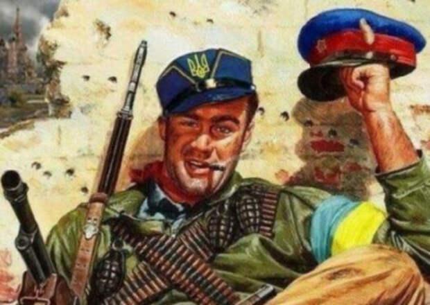Что с нами не так, украинцы?