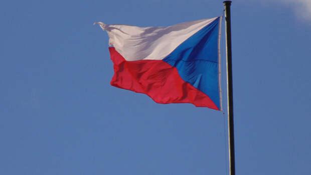 Чехия может потерять дружеские отношения с Россией