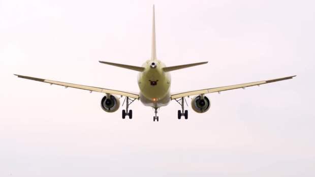 США испугались вхождения России в мировую элиту авиастроения