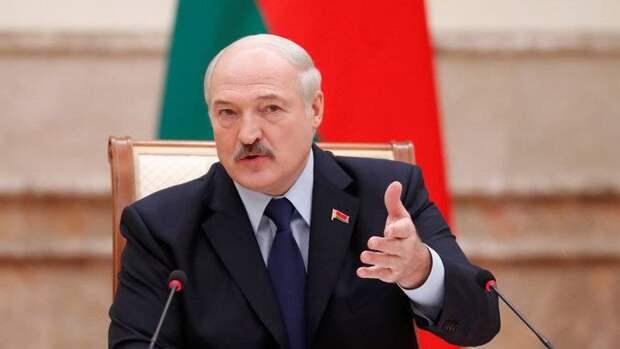 Что нам делать с Белоруссией?