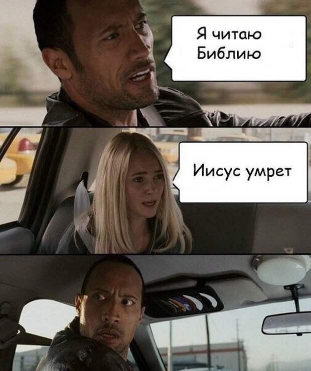 B1FmHQRRLmk