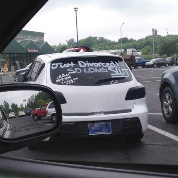 just_divorced_13