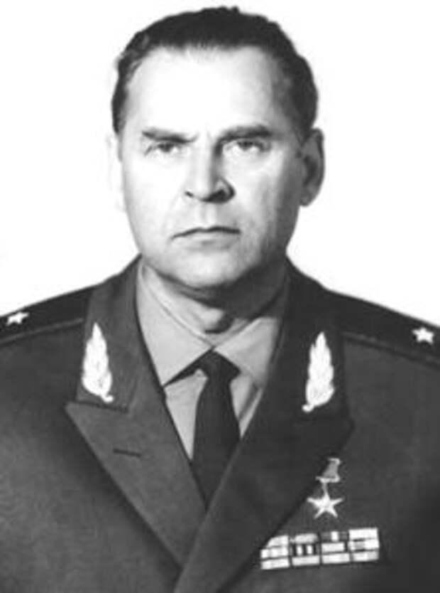 Анатолий Георгиевич Басистов.jpg