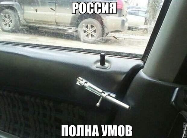 o-OJlDVggHk